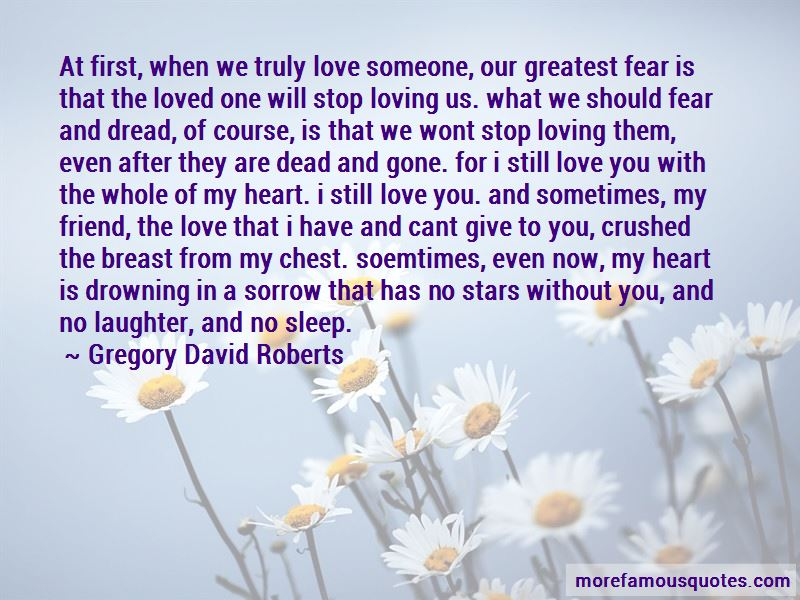 Won't Stop Loving You Quotes Pictures 3