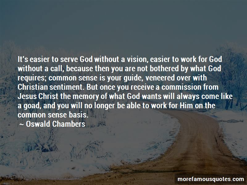 Work For God Quotes Pictures 2