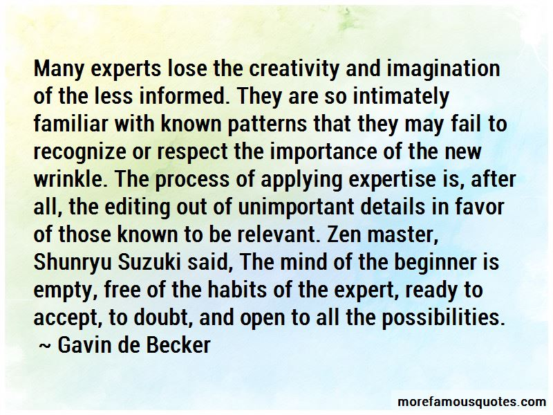 Zen Master Suzuki Quotes Pictures 2
