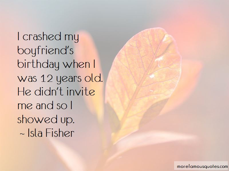 28 Years Birthday Quotes Pictures 4