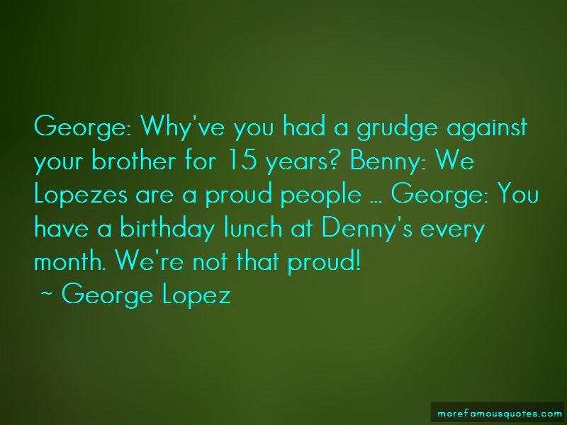28 Years Birthday Quotes