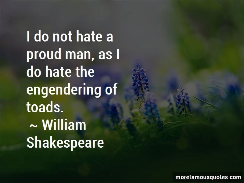 A Proud Man Quotes Pictures 4