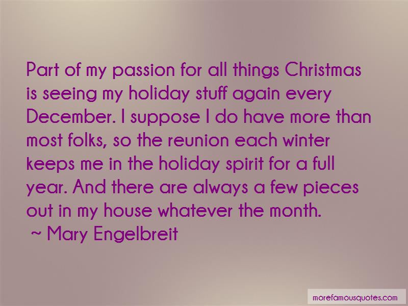 All Things Christmas Quotes Pictures 2