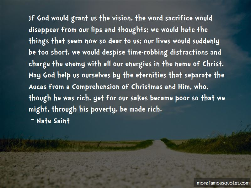 All Things Christmas Quotes Pictures 3