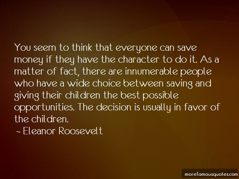 Quotes On Saving Money: Best Money Saving Quotes: Top 2 Quotes About Best Money