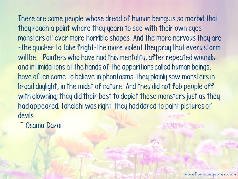 Best Morbid Quotes Pictures 3