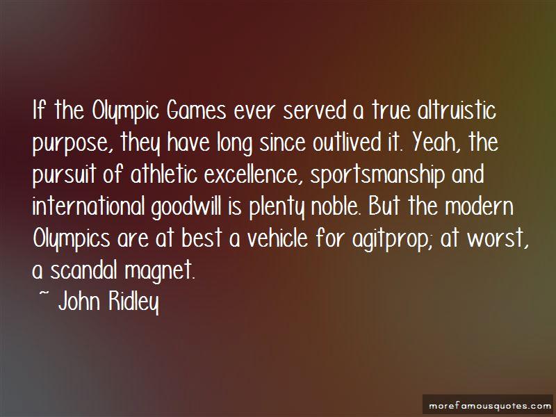 Best Sportsmanship Quotes Pictures 2