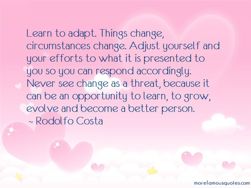 Better Person Because Of You Quotes Pictures 4