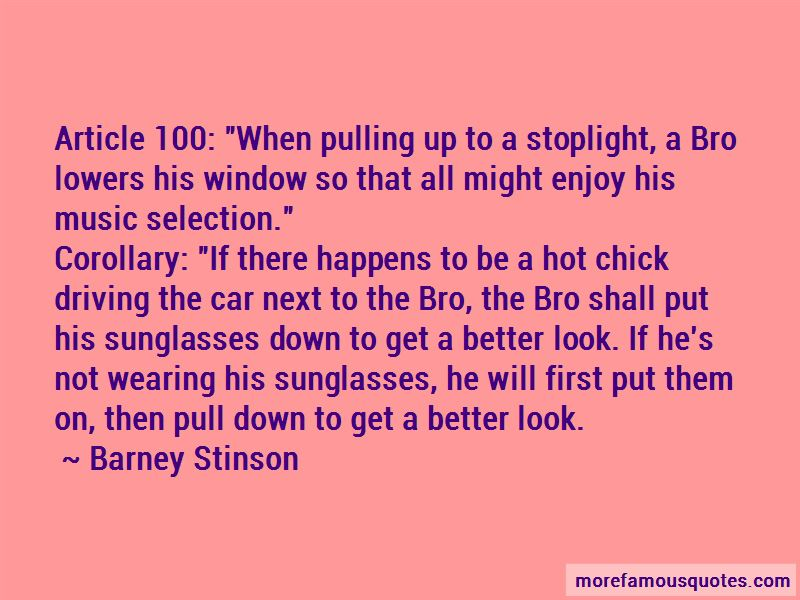 Bro Down Quotes Pictures 4