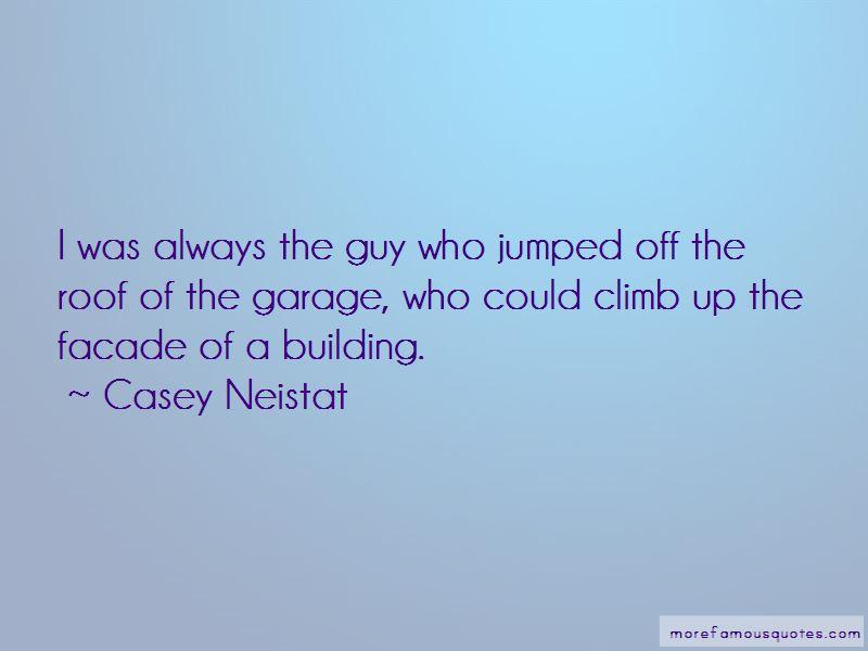 Building Garage Quotes Pictures 4