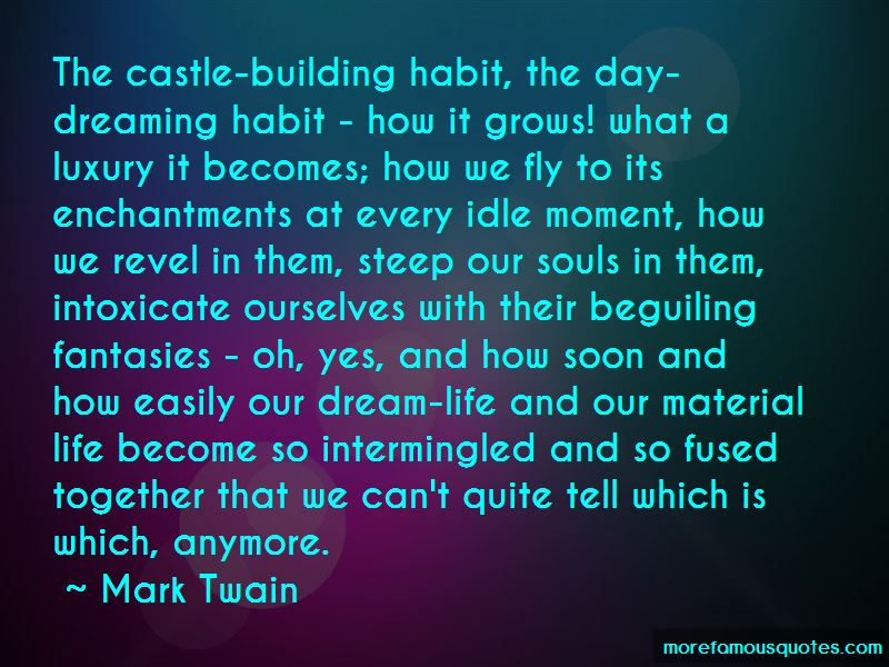 Building Our Life Together Quotes Pictures 4