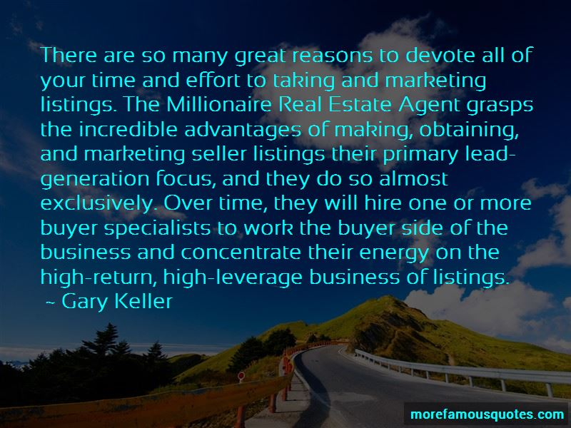 Business Buyer Quotes Pictures 2