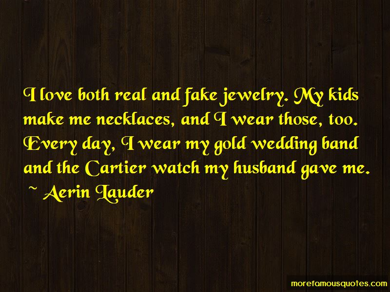 Cartier Watch Quotes Pictures 2