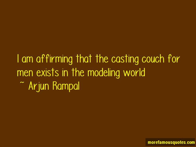 Casting Couch Quotes Pictures 2