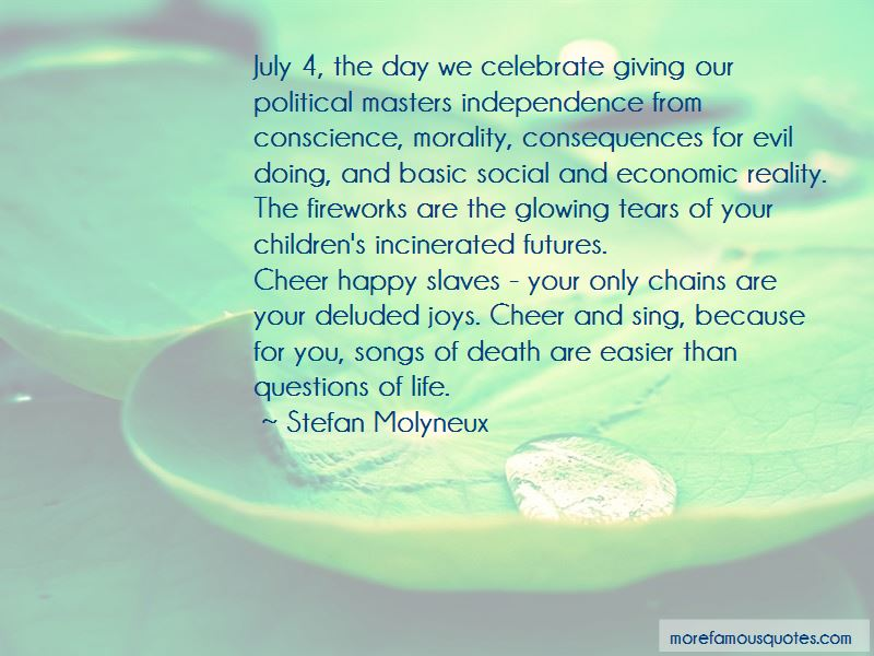 Celebrate Her Life Quotes Pictures 2