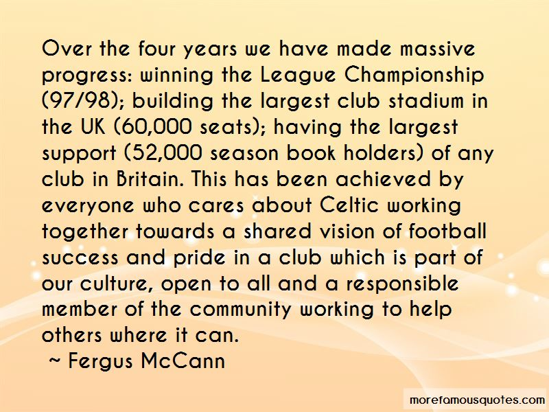 Celtic Fc Football Quotes Pictures 2