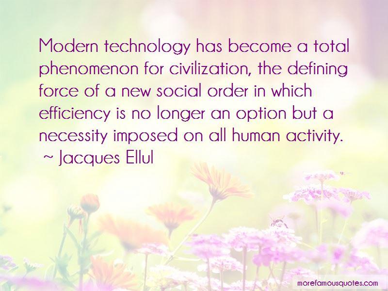 Civilization 3 Technology Quotes Pictures 4