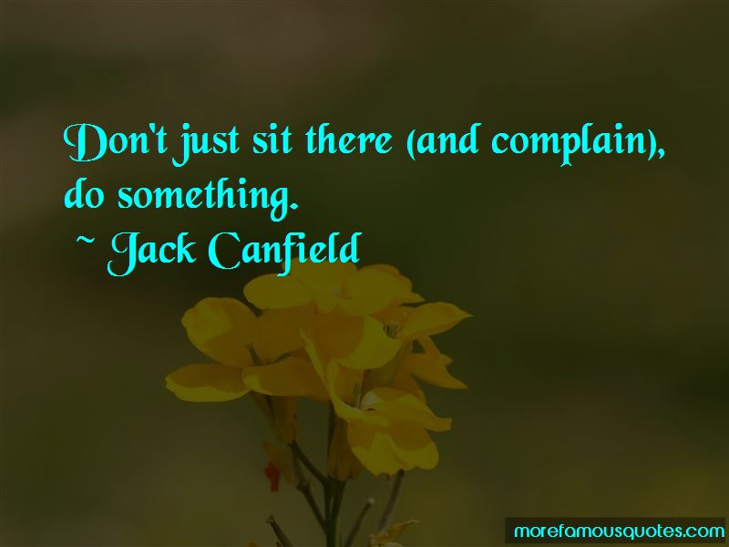 Complain Quotes Pictures 4