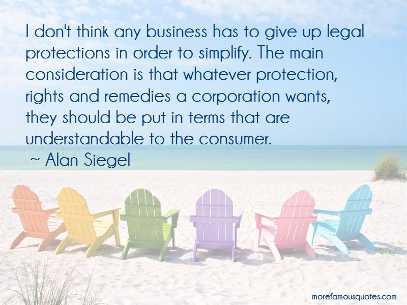 Consumer Rights Protection Quotes Pictures 2