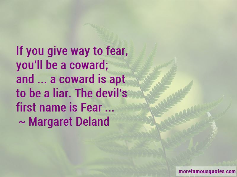 Coward Bf Quotes Pictures 2