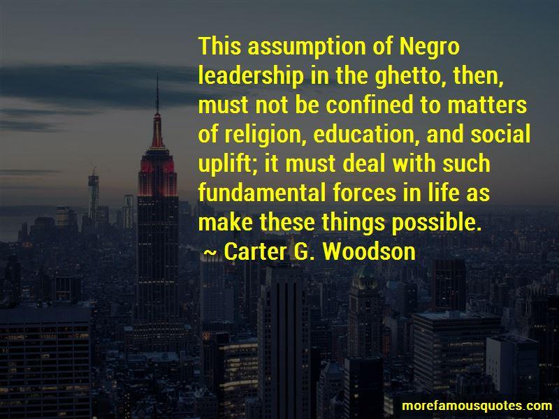 De La Ghetto Quotes