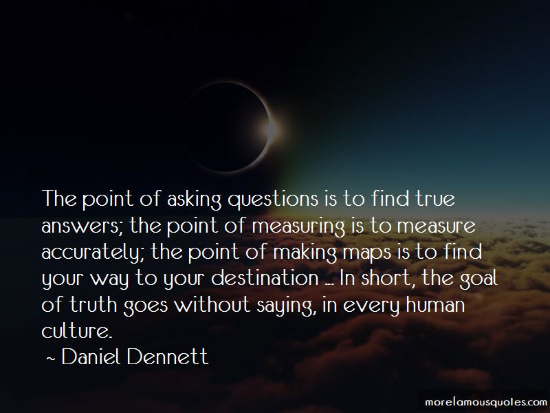 Destination Truth Quotes Pictures 3