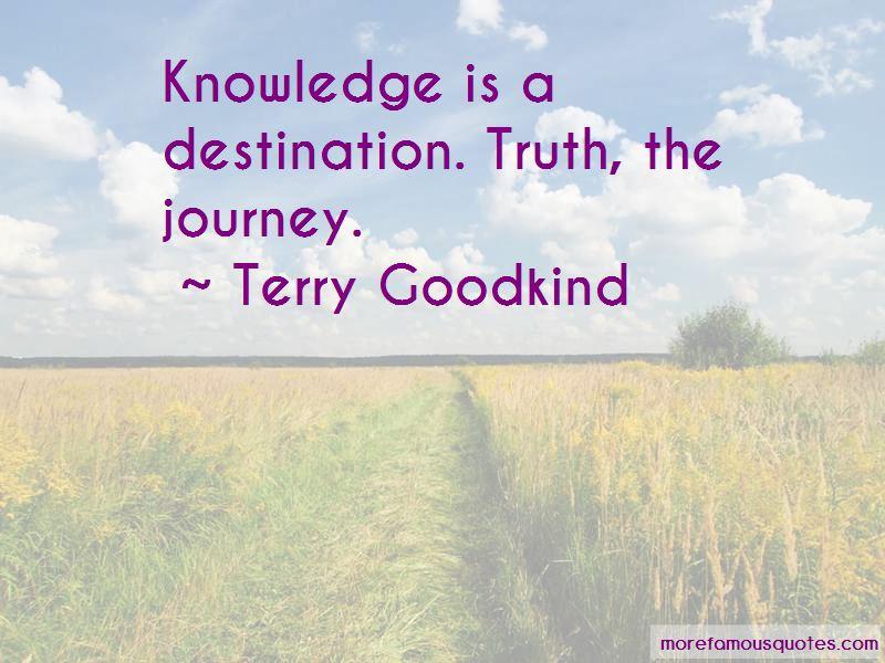 Destination Truth Quotes Pictures 4