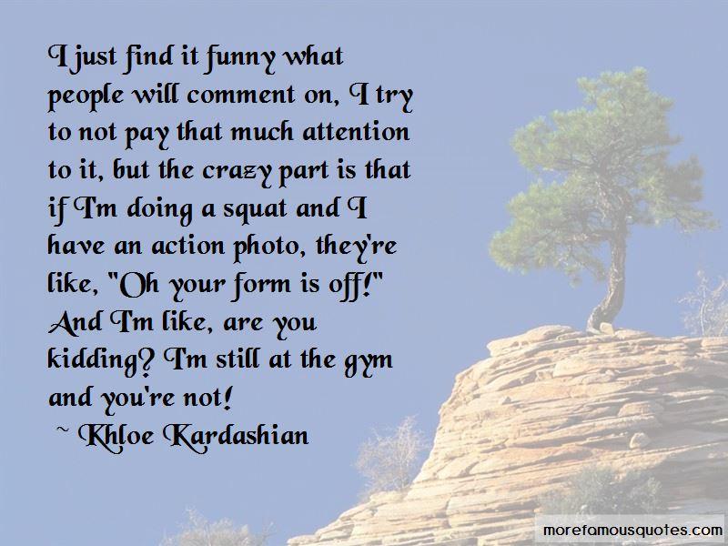 Fb Photo Comment Quotes