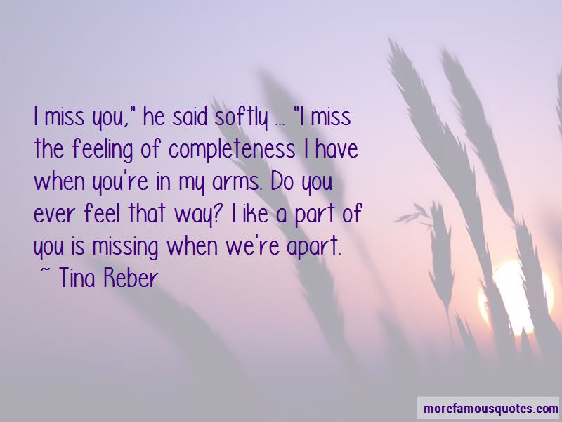 Feeling Completeness Quotes Pictures 3