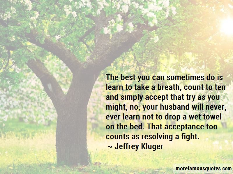 Fight For Your Husband Quotes Pictures 4