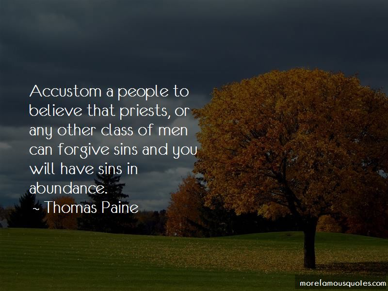 Forgive My Sins Quotes Pictures 2