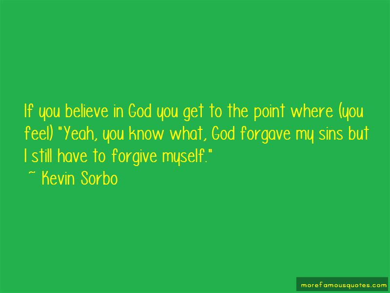Forgive My Sins Quotes Pictures 3