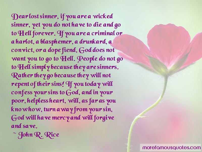 Forgive My Sins Quotes Pictures 4