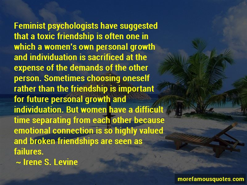 Friendship Broken Quotes Top 60 Quotes About Friendship Broken From Cool Quotes About Lost Friendships