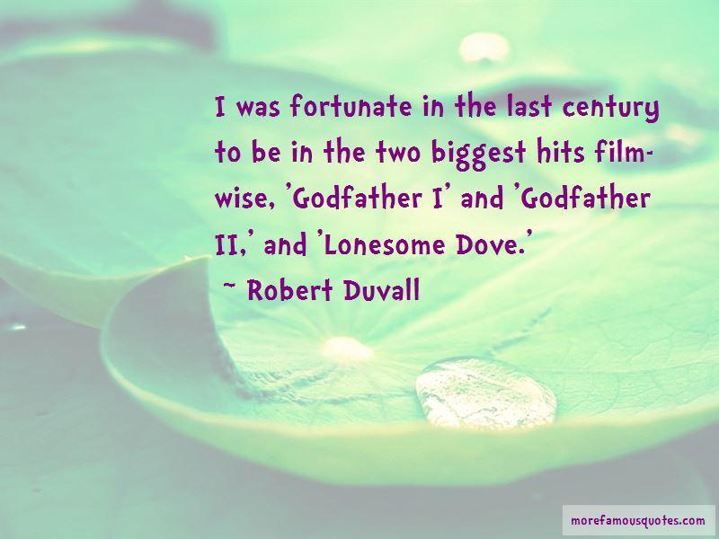 Godfather Ii Quotes