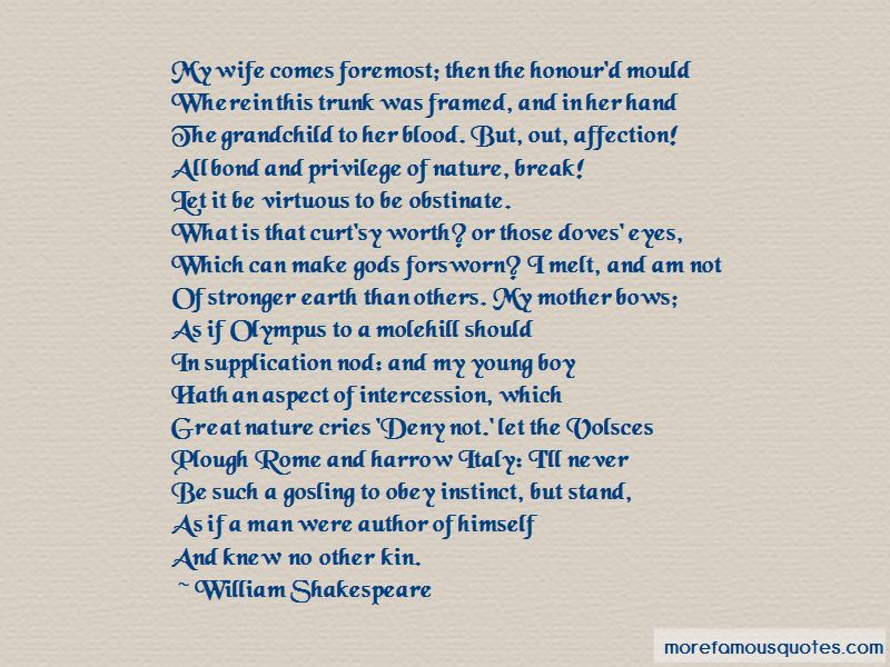 Great Grandchild Quotes Pictures 3