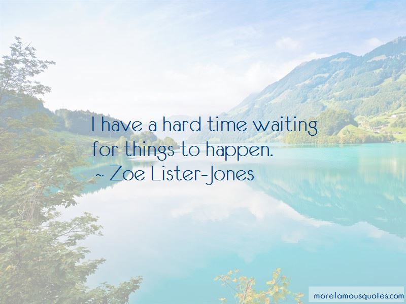 Hard Time Quotes Pictures 2