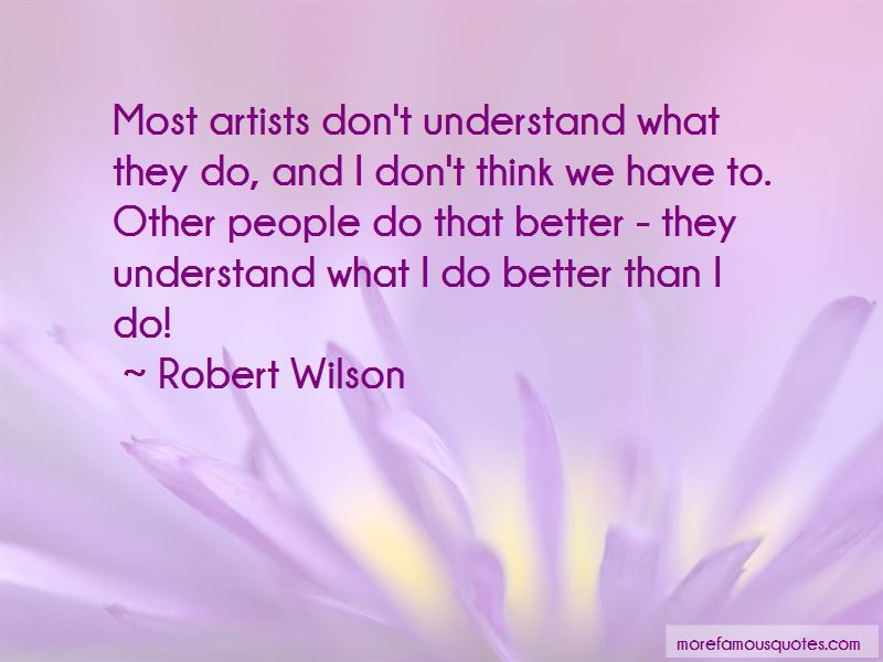 I Do Better Quotes Pictures 3
