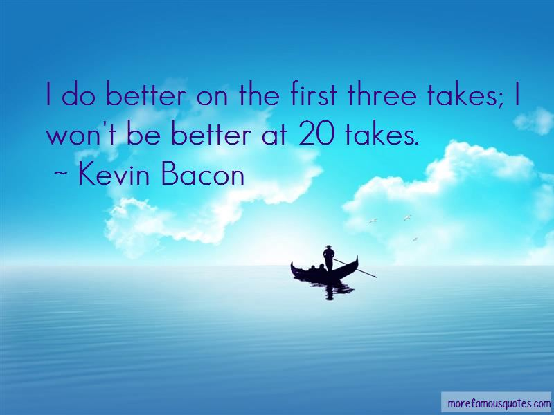 I Do Better Quotes Pictures 4
