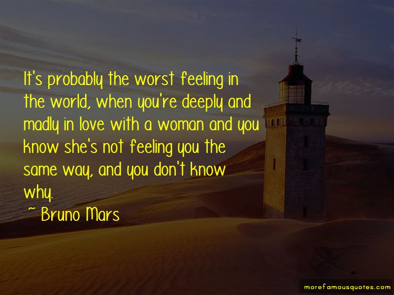 I Love You Not Her Quotes Pictures 3