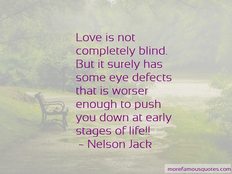 I Love You Not Her Quotes Pictures 4