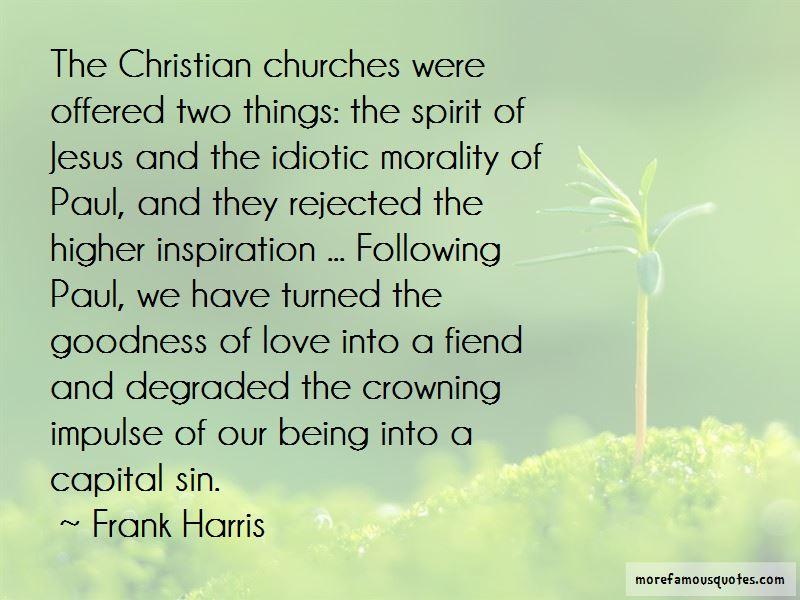 Idiotic Christian Quotes Pictures 2