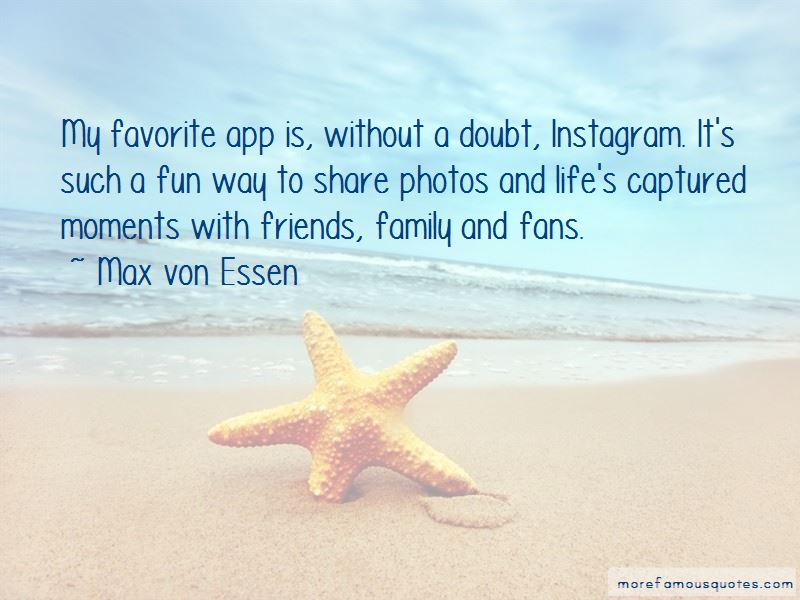 Instagram Family Quotes