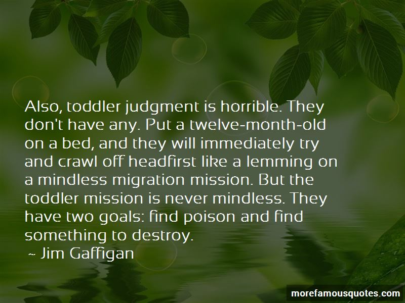 Lemming Quotes Pictures 2