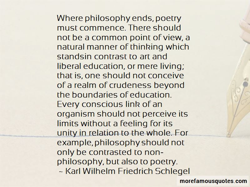 Liberal Art Education Quotes Pictures 3