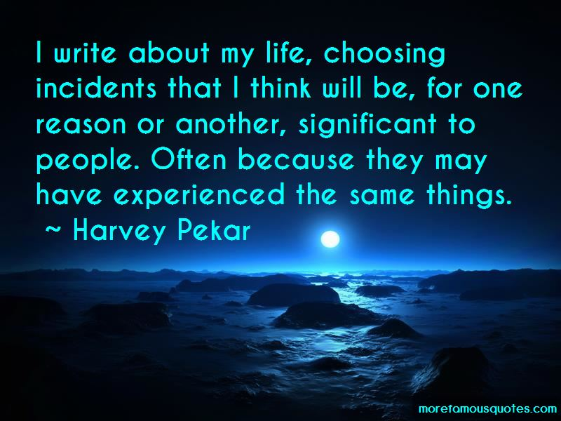 Life Choosing Quotes Pictures 2