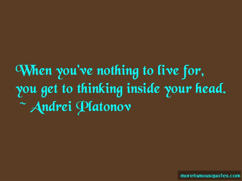 Live For You Quotes Pictures 3