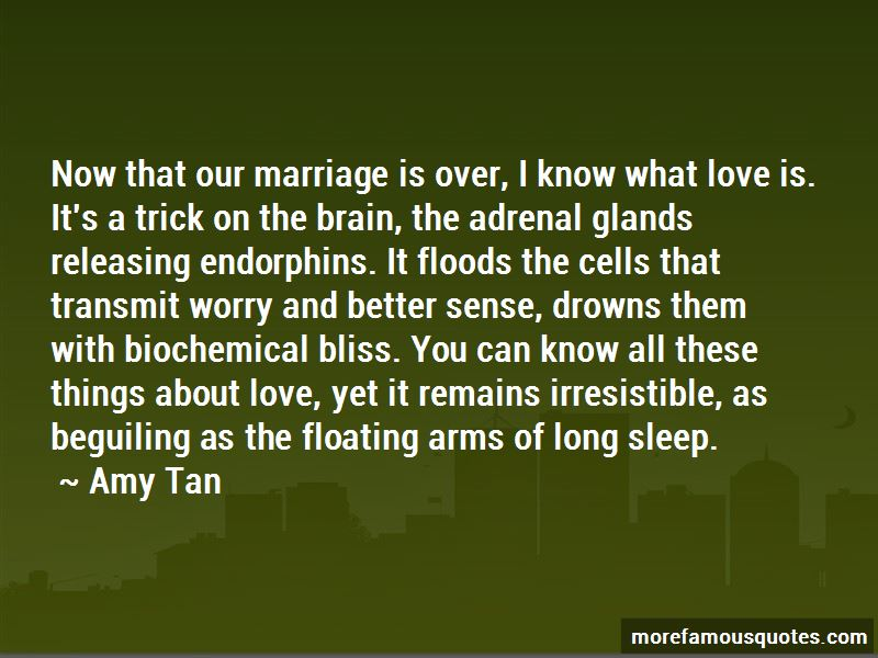 Marriage Bliss Quotes Pictures 4