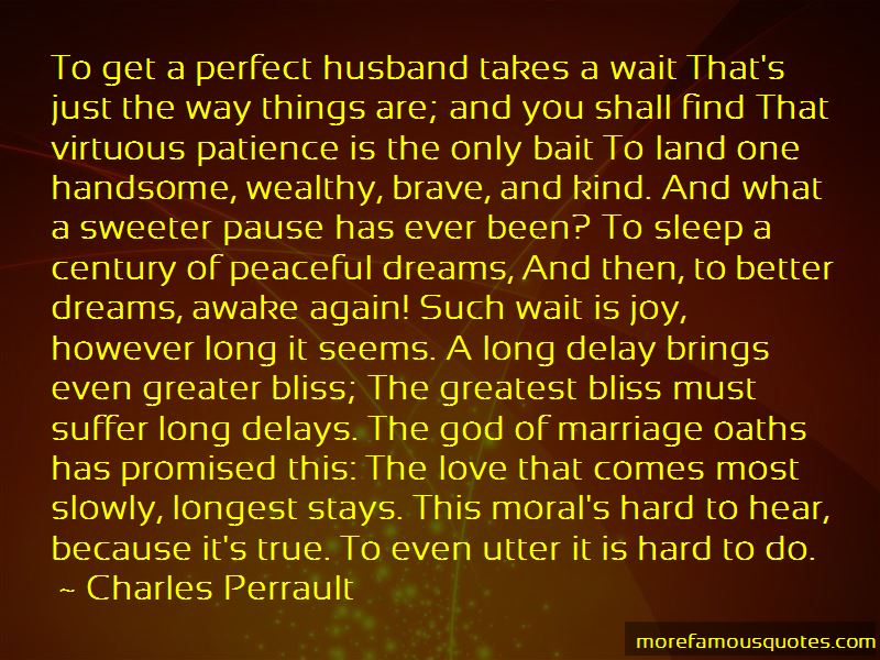 Marriage Bliss Quotes