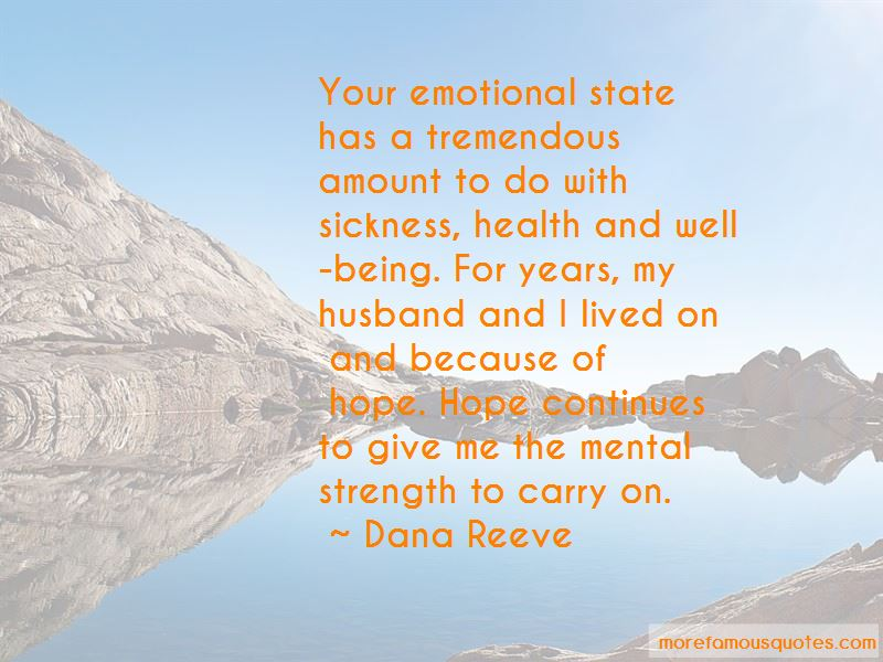 Mental Health Strength Quotes Pictures 2